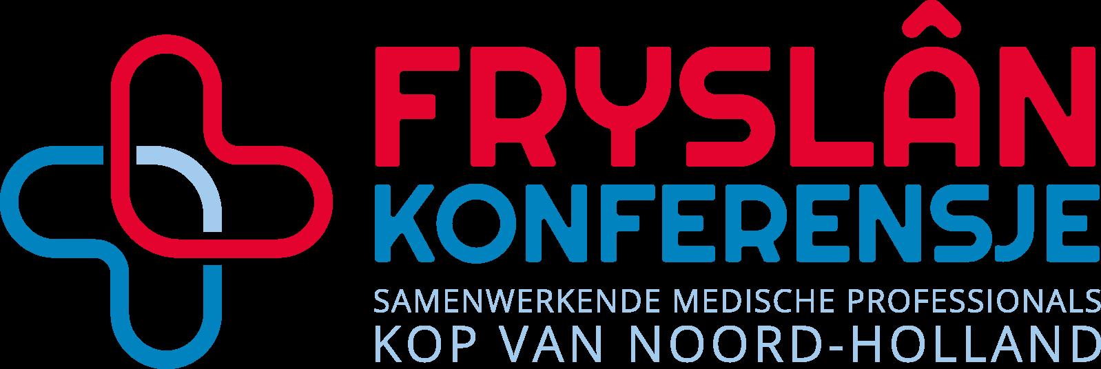 Fryslân Konferensje